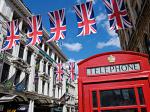 英国政府放权房东可驱逐房客 打击非法移民