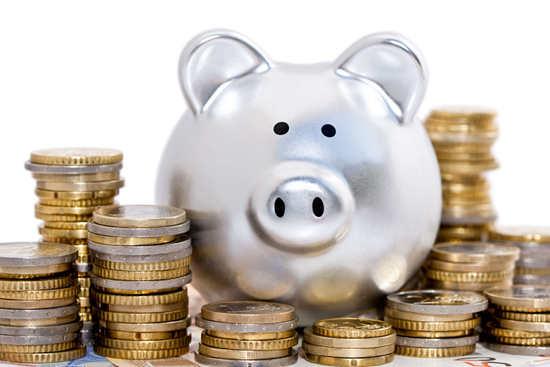 出国留学保证金的三项准备原则