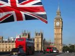 英国移民数量达33万创新高  近9万来自中国