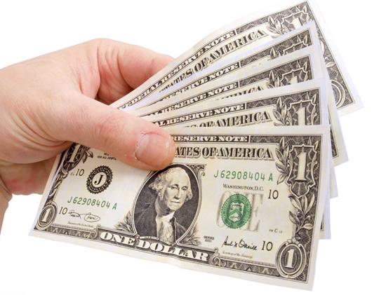 去美国留学保证金是多少