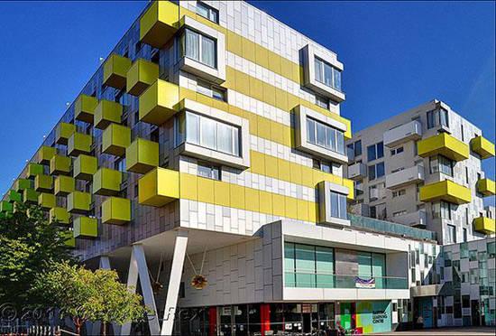 特别策划:2015年伦敦买房需求增长最快的十大区域