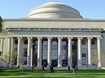 2015世界大学排名 麻省理工再摘冠