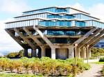 UCSD全美高校排名第九 略逊于2014年