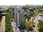 澳大利亚新州或修改物业法 强迫公寓业主卖房