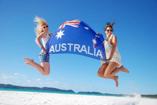 澳洲房产投资贷款急剎車 你要如何突围?
