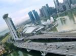 """超级""""土豪""""涌入新加坡 这个国家究竟魅力何在"""