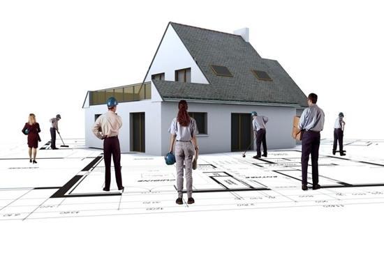 英国购房的奇怪规律  住址含Lane,房价最贵;含Drive或Street则偏低