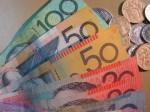 澳元贬值 中国投资者在澳洲投资损失120亿