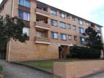 投资两室公寓不用40万澳元!告诉你实惠