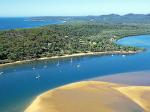 告别低迷 澳洲旅游热点地房市涨起!