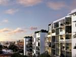 中国投资者转战西悉尼 廉价公寓抢手