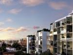 悉尼房市急冻!澳洲房价将创4年来最低涨幅