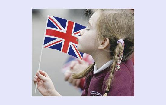 中英关系加强!2015下半年英国移民趋势分析