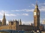 欲吸引更多中国游客 英国对华签证政策放宽期限