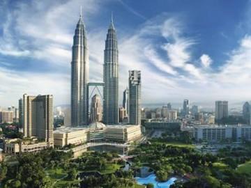 居外IQI報告:馬來西亞蟬聯中國人首選海外購房目的地Top 6
