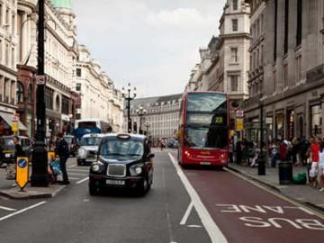 去英国好消息!英政府对华签证重大调整,访问签有效期延至2年