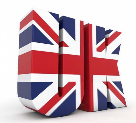 英国新移民政策正式生效   申请者需注意哪些问题
