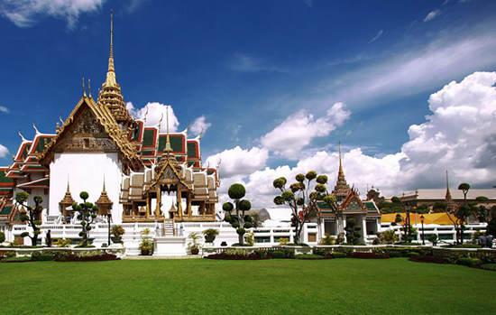泰国置业看过来!曼谷近千房屋与公寓将重新包装上市