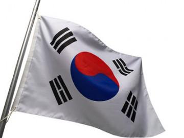 韩国抬高外国人入籍门槛  用财力说话!
