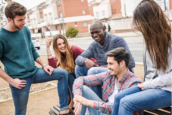 出国留学规划:英国申请大学需考虑的四大因素