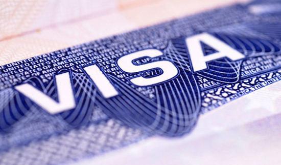 解析美国技术移民的加分制度