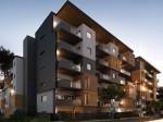 中国开发商斥资8亿澳元 建800悉尼公寓!