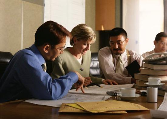 新西兰投资移民政策或变 为中小企业增加投资额