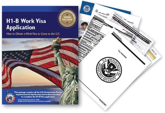美调高H-1B及L-1费 移民局公告生效日期