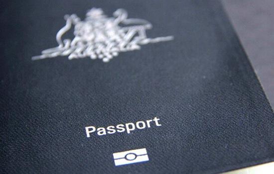 来澳中国留学生想要绿卡?教你最佳方式!