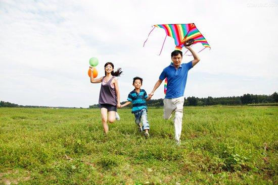 一切为了孩子?中国人买走新加坡近10%的房子