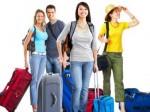 新加坡移民政策宽松 留学性价比高