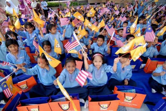 置业马来西亚的六大理由