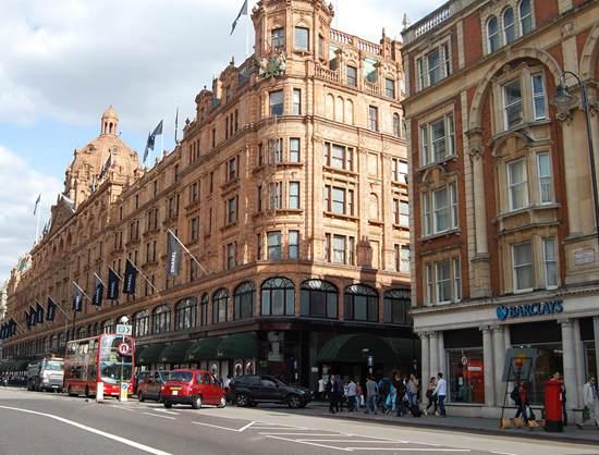 加息、税收、房贷2016年英国房产市场走势