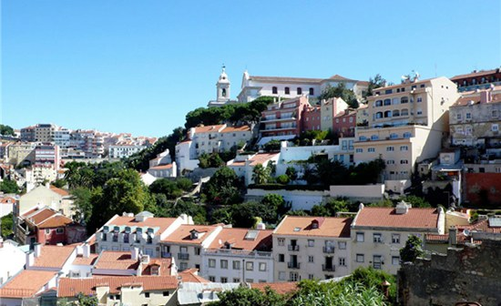 葡萄牙购房移民项目在2016年将继续受宠