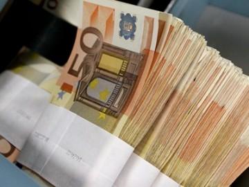 德国将严查房地产交易洗钱行为,对中国投资者影响有多大?