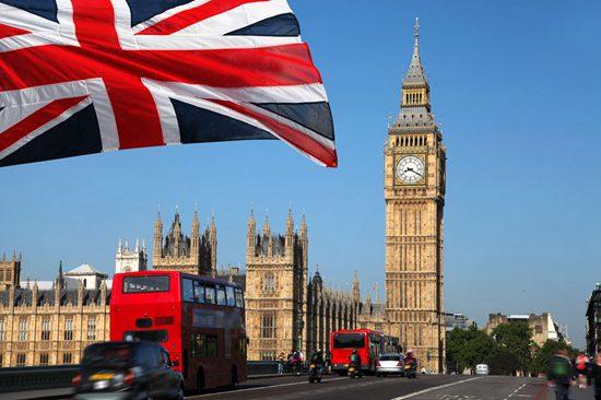 英国2015年7月1日开始英签申根签一站式服务