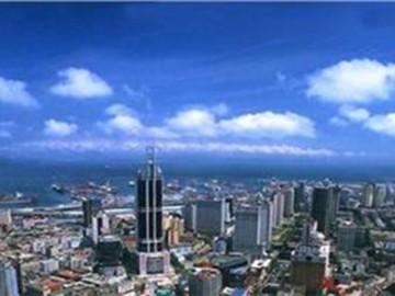 世界gdp人均第二梯队有哪些国_恒大研究院 中国城市群分为3个梯队,去这些地方拿地不会错