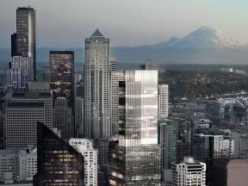 名校云集 到西雅图买房投资的另一个理由!