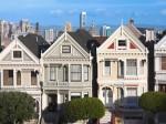 外国买家在美国购房连续两年减少 中国人仍主导市场!