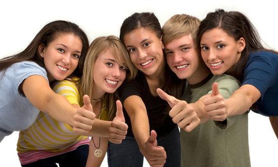 美国大学选择中国留学生标准 看看你适合留学吗?