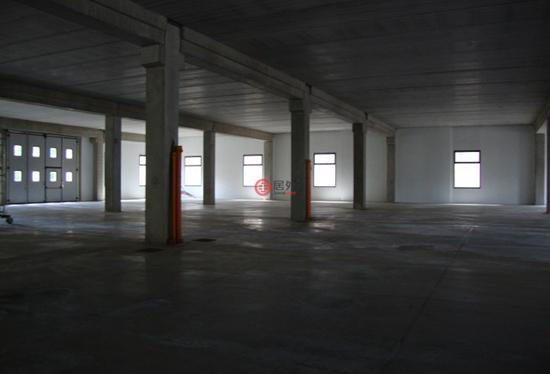 意大利   投资意大利新工业大楼,把握最佳时机可获丰厚回报