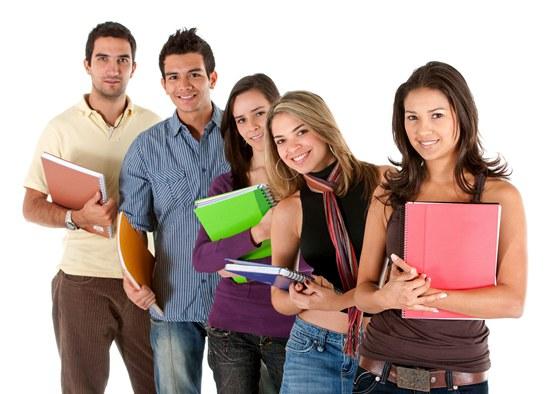 留学费用要多少?最热海外留学各国费用一览表