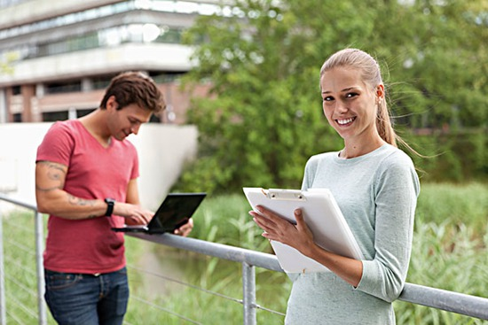 美国 | 留学美国  五大技巧帮你找到最适合的学校