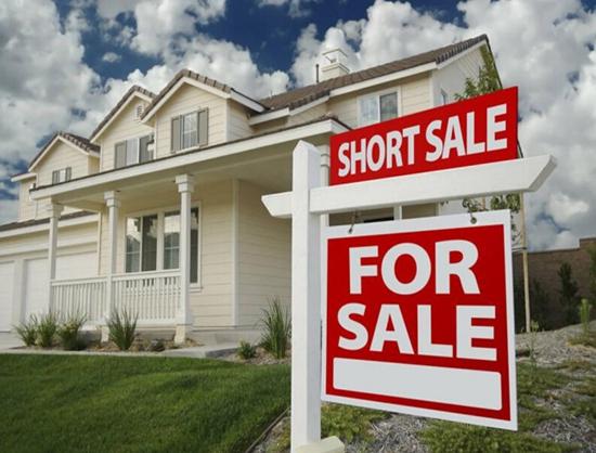 美国 | 租房比买房合算的8个州  你知道是哪里吗?