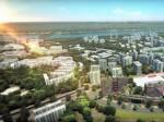 市场报告|新加坡豪宅兴趣回升 3月新房销量倍增!