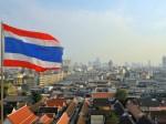 疫情减退 中国买家仍热衷于泰国购房