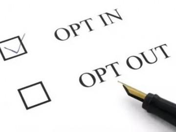 美国 | 已获17个月的OPT需尽快延长至24个月