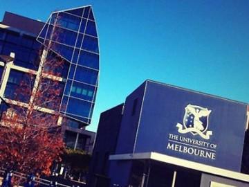 澳洲   最新大学学术排行榜出炉 澳6所高校前100