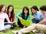美国 | 留学美国宿舍怎样申请?