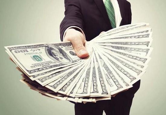 美国 | 美中介看华人买家:爱买贵房子!购置平均房价 $831,800